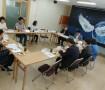 제8차 운영위원 회의